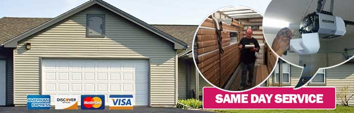 Garage Door Service In Northridge Ca Garage Door Service